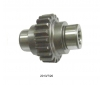 GEAR; Hydraulic Pump Drive