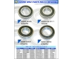 Cosmic Forklift Parts New Parts NO.252-BEARING