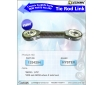 Cosmic Forklift Parts New Parts No.260-Tie Rod Link