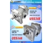 Cosmic Forklift Parts New Parts No.298-PUMP HYDRAULIC(TAIWAN