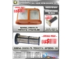 Cosmic Forklift Parts New Parts No.308-STRAINER, OIL