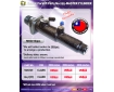 Cosmic Forklift Parts On Sale No.295-MASTER CYLINDER
