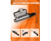 Cosmic Forklift Parts On Sale No.298-MASTER CYLINDER ASS'Y Catalogue (part no.)