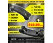 Cosmic Forklift Parts On Sale No.320-LINK BAR-TIE ROD