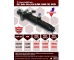 Cosmic Forklift Parts On Sale No.322-MASTER CYLINDER
