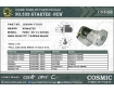 Cosmic Forklift Parts On Sale No.332-STARTER -NEW