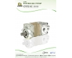 Cosmic Forklift Parts On Sale No.328-CPW HYDRAULIC PUMP CFY32&62 SERIES CATALOGUE (part no.)-cover
